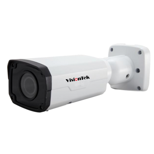 2MP Network IR Bullet  Camera