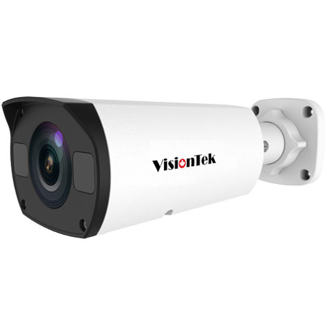 1.3MP IP Network IR Bullet Camera